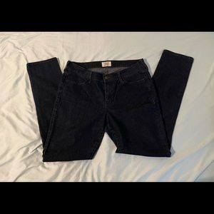 Jean Old Navy New!